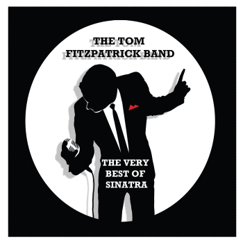 The Tom Fitzpatrick Band
