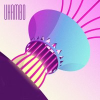 Wyldman_Uhambo_Single_Cover_With_Type