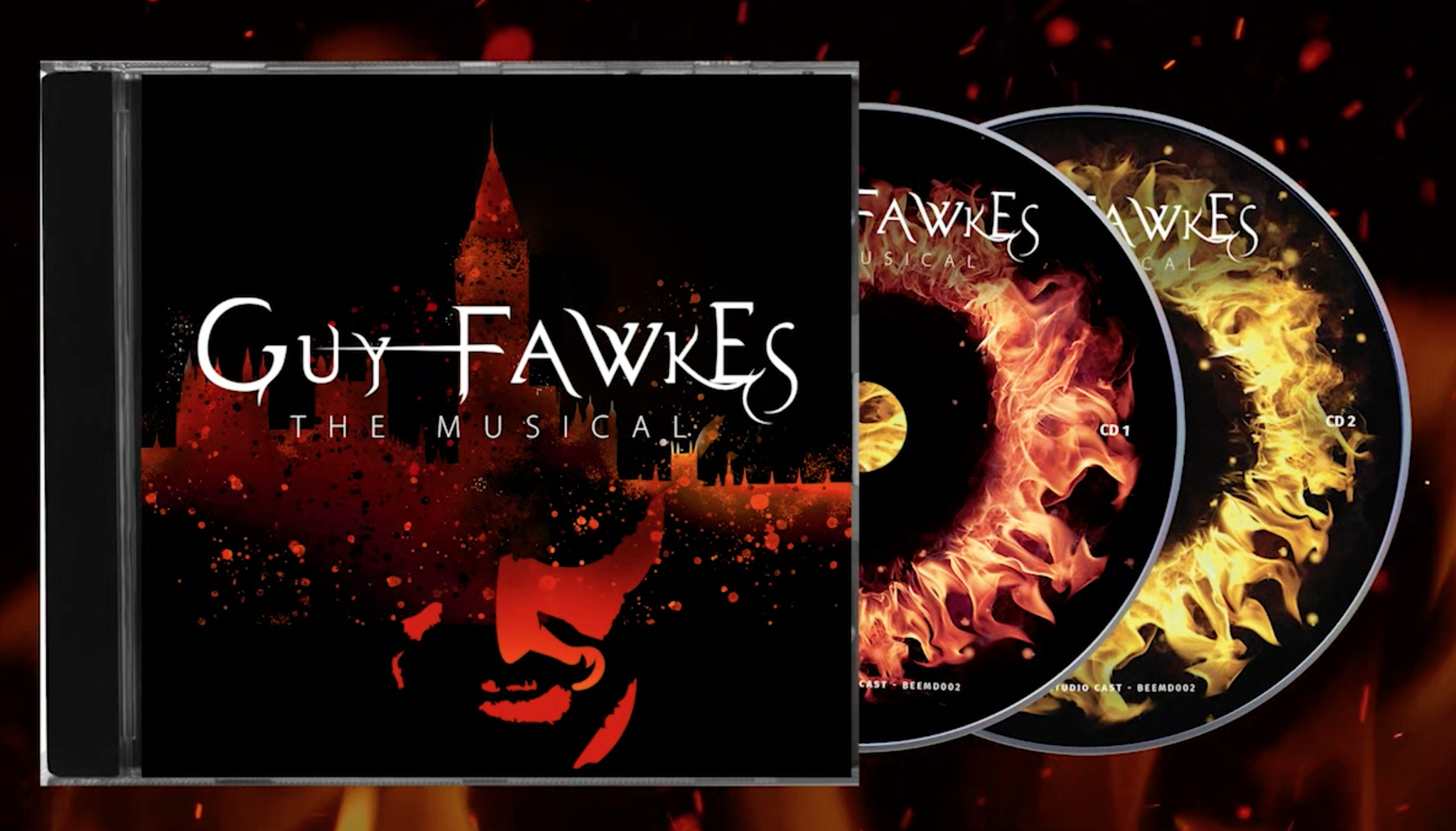 guy-fawkes-double-cd